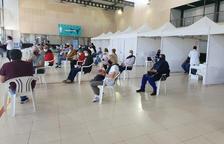 Nova jornada sense víctimes per coronavirus a les comarques de Tarragona