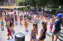 Entidades vecinales de Tarragona piden al Ayuntamiento que los deje organizar actividades