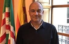 Archivada la causa abierta contra el alcalde del Catllar, Joan Morlà Mensa