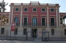 Salut habilitarà un punt de vacunació intermedi al Centre de la Imatge Mas Iglesias de Reus