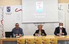 La Canonja dinamizará el comercio local con 15.000 euros repartidos en vales de descuento