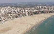 Torredembarra organiza 'Diviértete en familia' el fin de semana con actividades y deportes náuticos y de arena