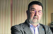 Els experts posen data al control de la pandèmia