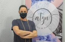 El repte que suposa convertir-se en empresària a Tarragona en temps de pandèmia