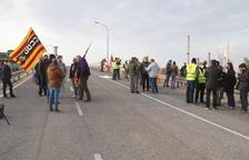 IQOXE presentará alegaciones al informe de Inspección de Trabajo que resuelve que vulneró el derecho a huelga