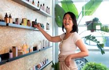 Freshly Cosmetics empieza a vender a China a través de la plataforma de Alibaba Group