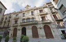 Los trabajadores de la recogida de basura de Valls harán una huelga indefinida a partir de Sant Joan
