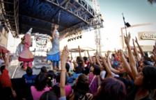 El Port de Segur de Calafell acogerá un nuevo festival de artes vivas el 2 y 3 de julio