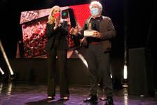 La decimoquinta edición de la Nit de Castells vuelve como primer gran acto después de la parada pandémica