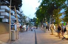 Navarra farà un cribratge als joves que hagin estat a Salou des del passat 25 de juny