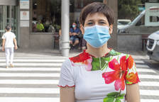 «En la consulta de dermatología diagnosticamos cánceres de piel cada día»