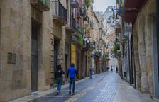 Tarragona demanarà a la Generalitat que reguli el preu del lloguer a la ciutat