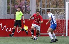 Karim i Óscar Sanz renoven amb el Nàstic i pujaran al primer equip