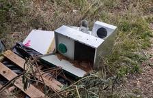 Denuncian el envenenamiento de gatos ferales en una colonia del barrio Sant Pere y Sant Pau de Taragona