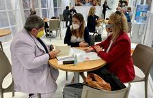 Tarragona demana menys nivell d'anglès al pròxim gerent de Turisme
