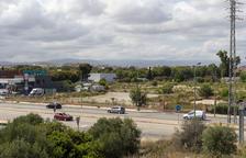 Bricomart obrirà a Tarragona la seva primera botiga de la província