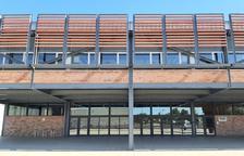 El Auditorio Municipal de Amposta, nuevo punto de vacunació