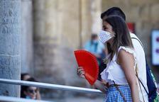 L'OMS alerta que la pandèmia està en un moment «molt perillós» pel creixement de la variant delta