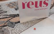 Reus Promoció realitza el sorteig de la campanya 'Reus, una escapada genial'