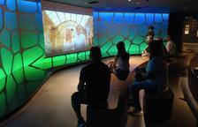 Reus Promoció vol apropar «el sentiment» de les visites als turistes
