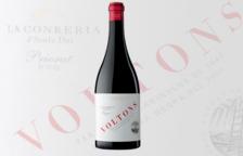 Tres vins tarragonins, entre els millors del món als premis Decanter 2021