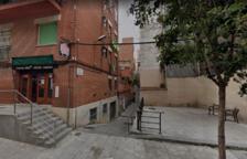 El Ayuntamiento de Barcelona desaloja tres edificios más del pasaje Sigüenza