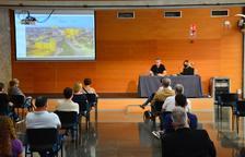 El Patronat de Turisme aprova un modificatiu de crèdit de 308.000 euros per potenciar la promoció de Tarragona