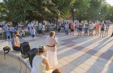 Nuevo grito de auxilio de unos vecinos del barrio de Bonavista de Tarragona que denuncian «inseguridad»
