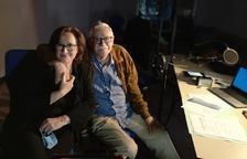 Juanjo Cardenal se jubila y Elisenda Roca será la voz de 'Saber y Ganar'