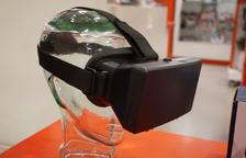 Un investigador catalán desarrolla un software para visualizar pruebas médicas en 3D