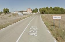 Muere un hombre al intentar apagar su vehículo incendiado en Albacete
