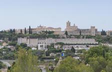El títol de Patrimoni de la Humanitat perillaria per Tarragona si no millora la conservació