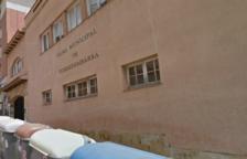 Torredembarra administrarà la segona dosi d'Astrazeneca aquest divendres
