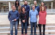 Un estudio de la URV vincula la dieta mediterránea con cambios intestinales