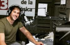 El vallense Carles Heredia se acoge al derecho de no declarar a los juzgados después de su detención