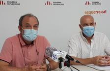 El concejal vallense Jordi Cartanyà ha destinado 51.000 de sus retribuciones a pagar alquileres sociales a varias familias