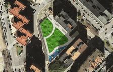 El PSC dice que la plaza de la 5.ª promoción de SPiSP peligra porque el Ayuntamiento no la quiere pagar directamente