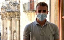 «La Festa Major es la mejor vacuna para acabar con el desánimo de los ciudadanos»