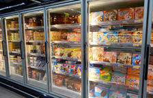 Nestle habilita un buscador para saber cuáles son los helados contaminados con óxido de etileno
