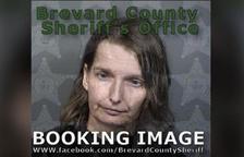 Detenida una mujer que encerraba en una jaula a su hija autista