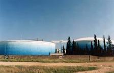 La empresa gestora del agua industrial en Tarragona entra en un proyecto con 85 MEUR de inversión
