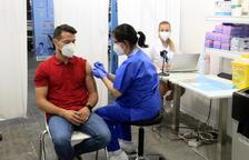 Aquesta és la data en que la pandèmia estarà controlada, segons una experta de l'OMS