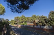 Veïns de Llevant a Tarragona demanen talar els arbres més propers pel risc d'incendi