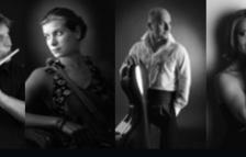 El 34.º Festival Internacional de Música de Altafulla arranca este miércoles con Ensemble Martinu