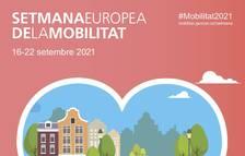 El Ayuntamiento de Reus firma la carta de adhesión a la Semana Europea de la Movilidad