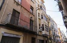 El ple de Tarragona votarà divendres la rehabilitació d'habitatges per a lloguer social