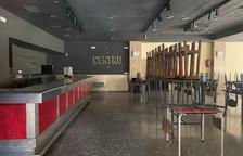 El Ayuntamiento del Morell saca a concurso el bar del Centro Cultural