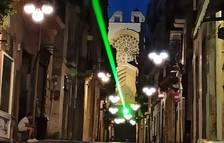 Tarragona pone en marcha la conmemoración de los siete siglos de la llegada del Brazo
