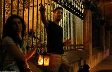 Visitas guiadas y culturales para descubrir Tarragona y su legado con nuevos ojos