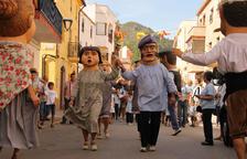 La Fiesta Mayor de Vandellòs se celebrará del 23 al 26 de septiembre